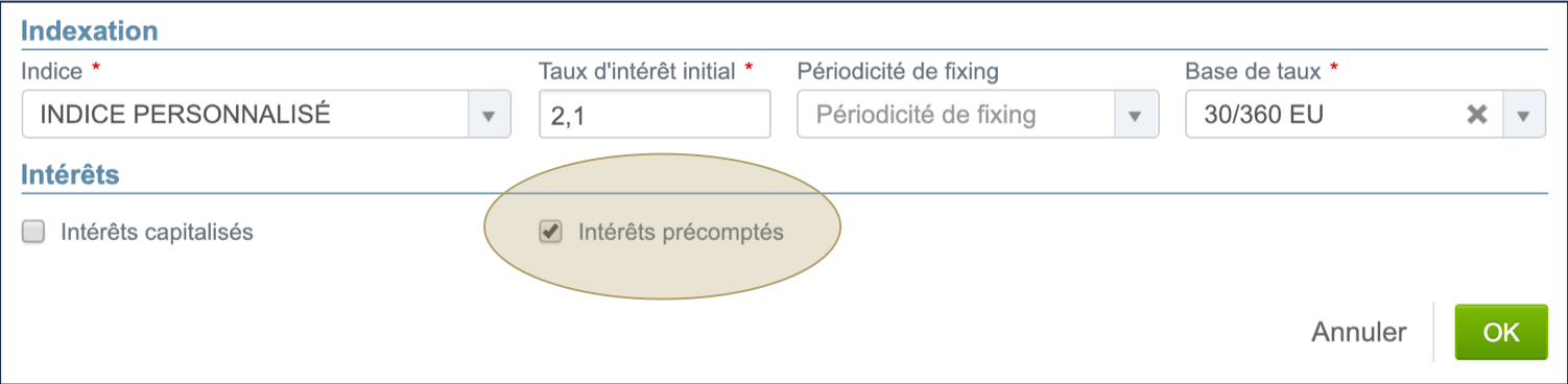 Indexation_InAdvanceInterestPayment_FR.png