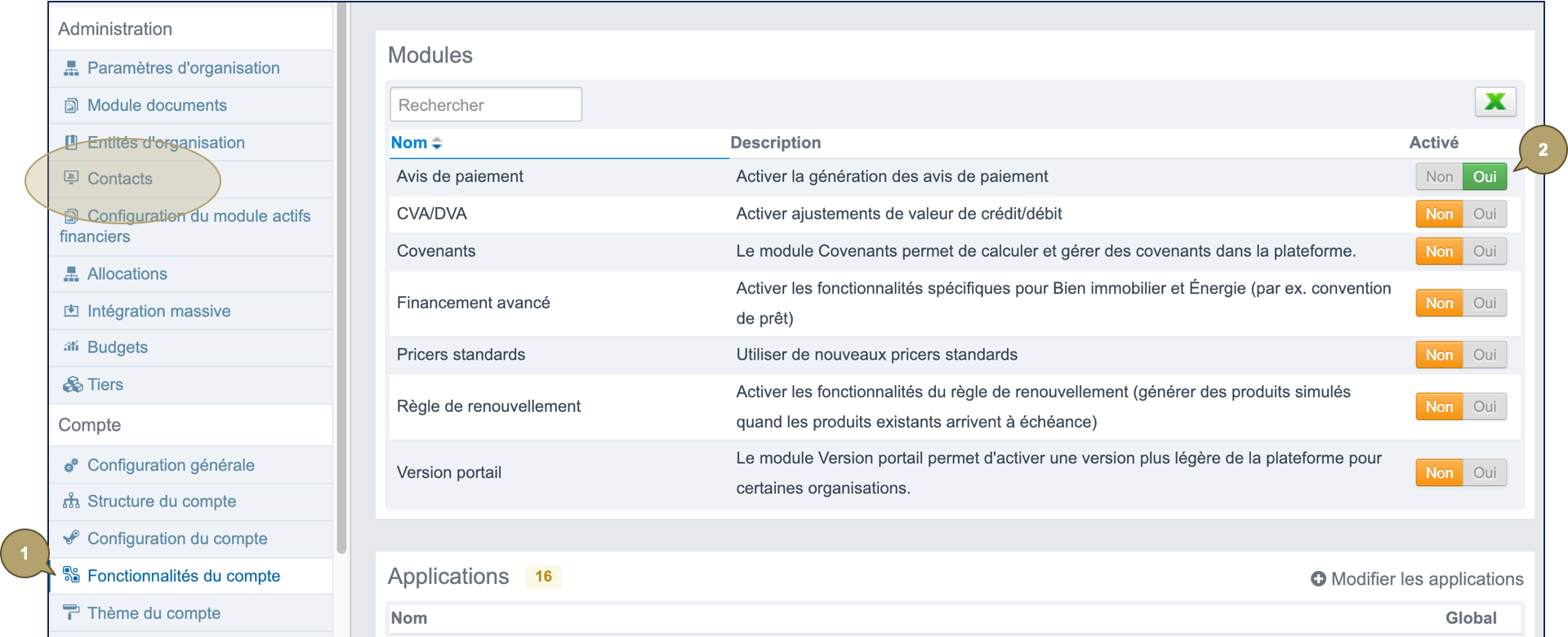 AccountAdministration_Module_FR.png