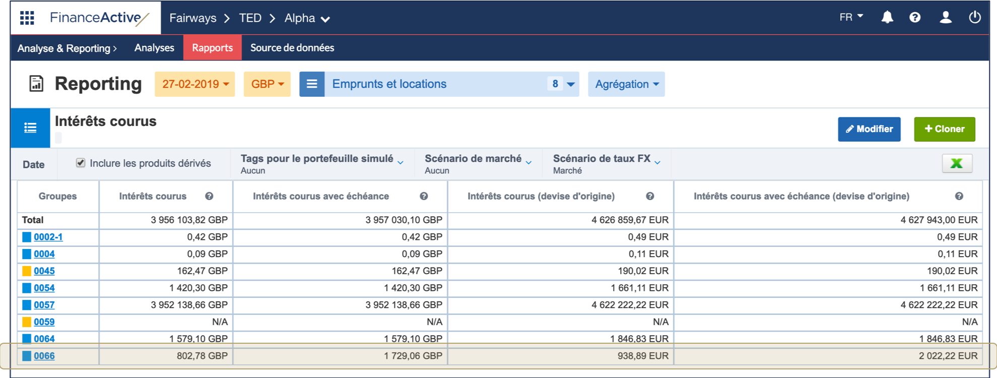 AccruedInterest_PaymentDate_Currency_FR.png