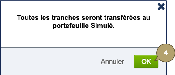 DebtDerivatives_Transaction_Move_Confirm_FR.png