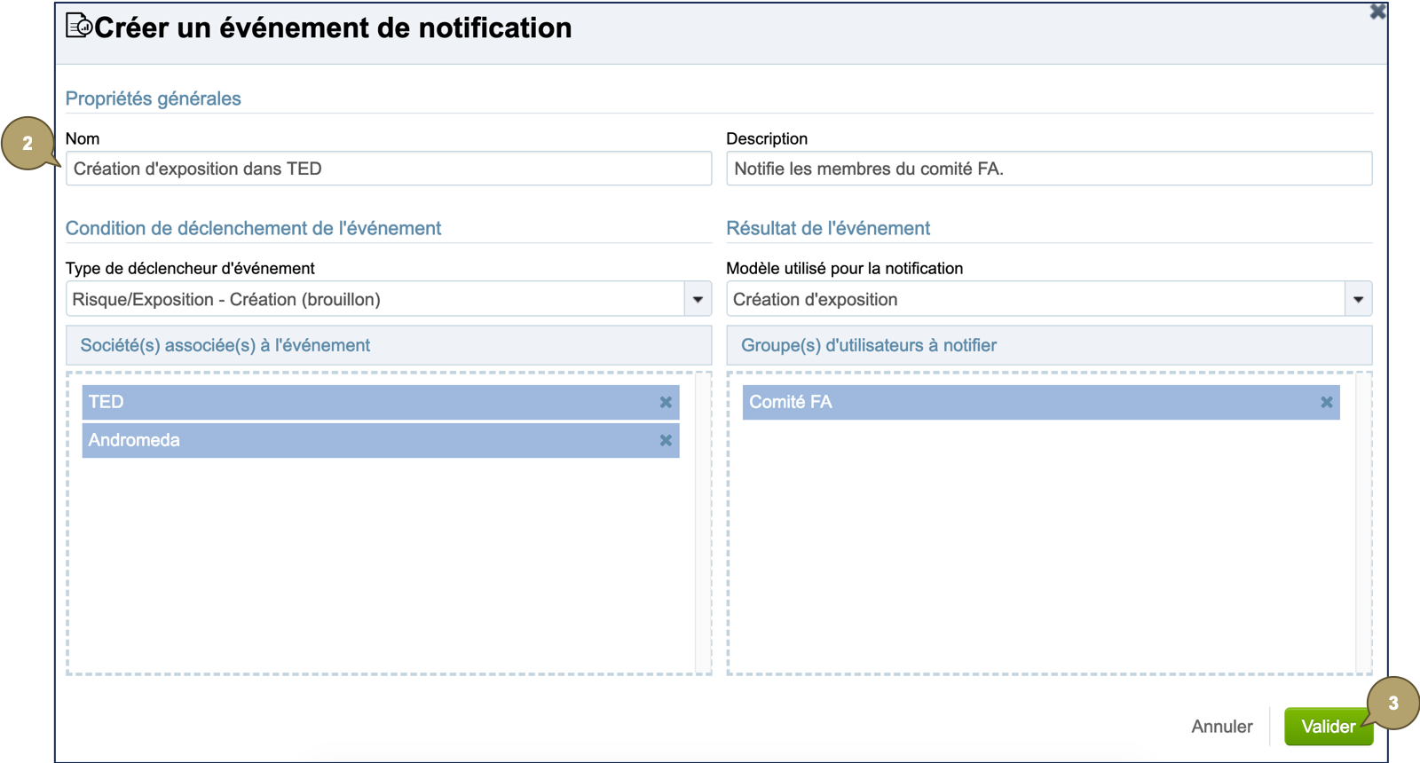 Notification_Event_Create_FR.png