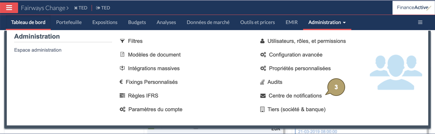 Dashboard_Administration_FR.png