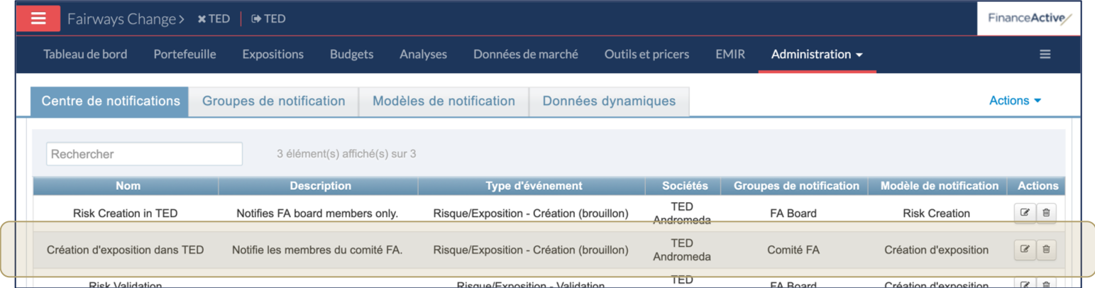 Administration_Notification_Center_Created_FR.png