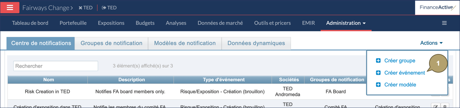 Administration_Notification_Center_FR.png