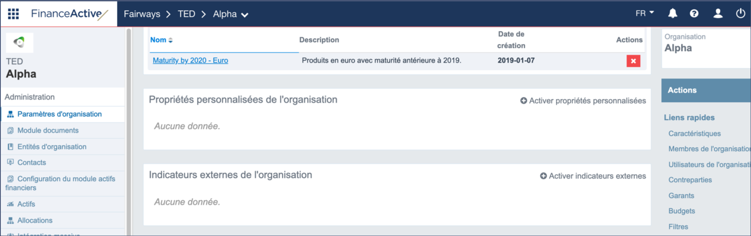 AccountAdministration_Administration_OrganizationSettings_FR.png