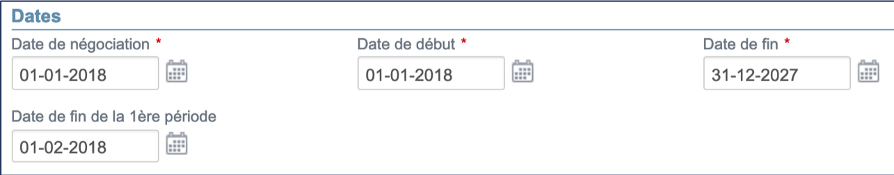Date_FR.png