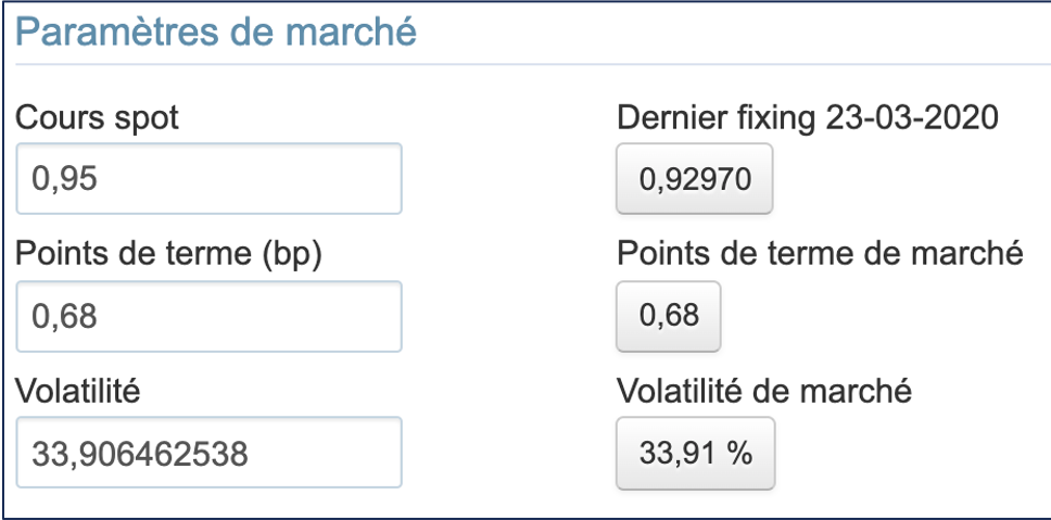 MarketParameters_FR.png