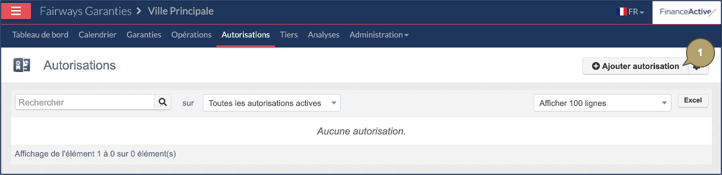 Authorizations_FR.png