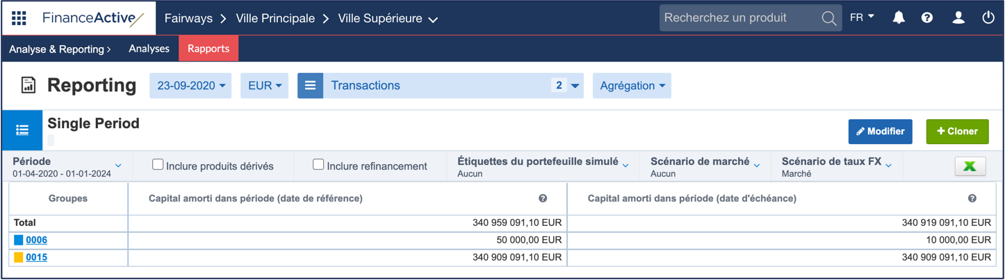 PrincipalAmortizedOverPeriod_DatePayment_FR.png
