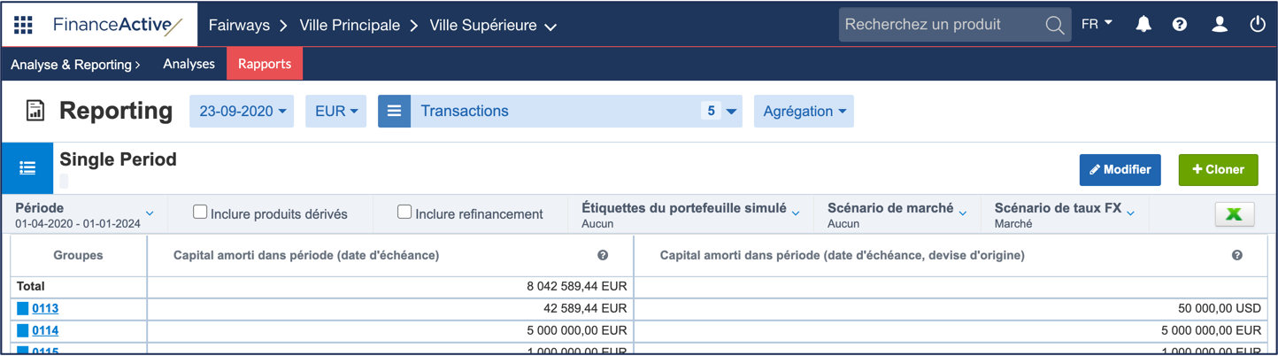PrincipalAmortizedOverPeriod_DatePayment_CurrencyBase_FR.png