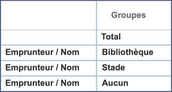 Groups_Summary_FR.png