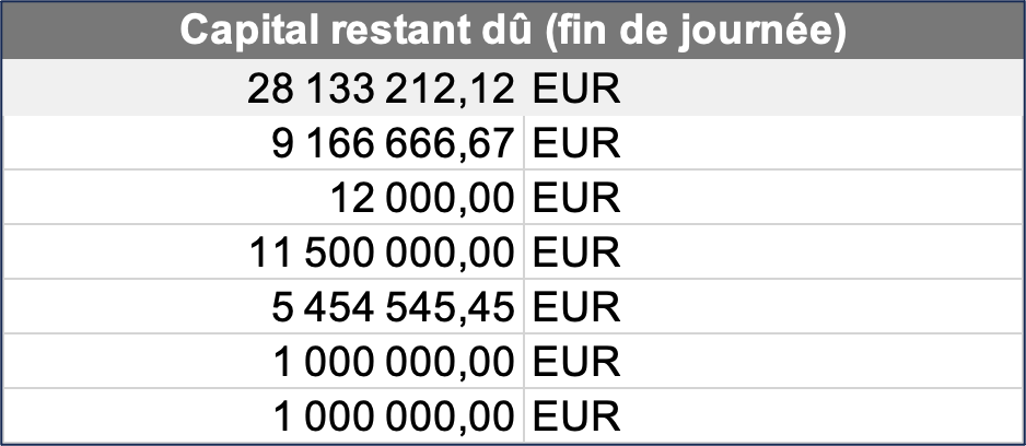 Currency_With_FR.png