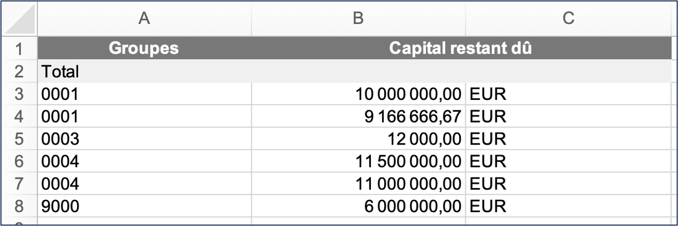 Excel_Currency_With_FR.png