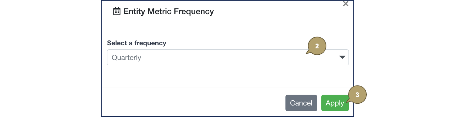 Metric_Frequency_Select_EN.png